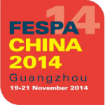 FESPA China